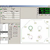Micro-Vu InSpec Metrology Software
